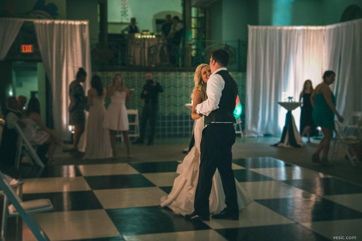 North Carolina Graylyn Wedding-47