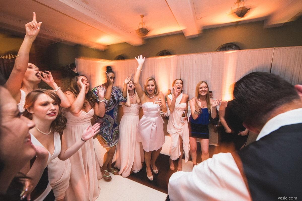 North Carolina Graylyn Wedding-50