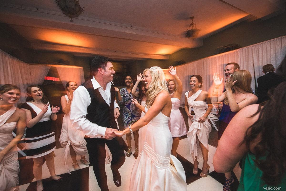 North Carolina Graylyn Wedding-51