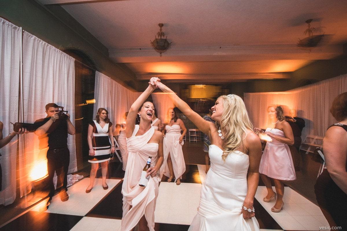 North Carolina Graylyn Wedding-52