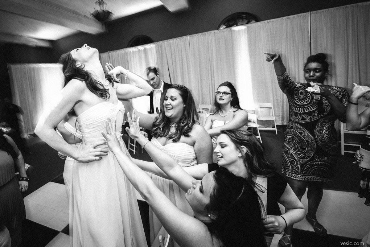 North Carolina Graylyn Wedding-53