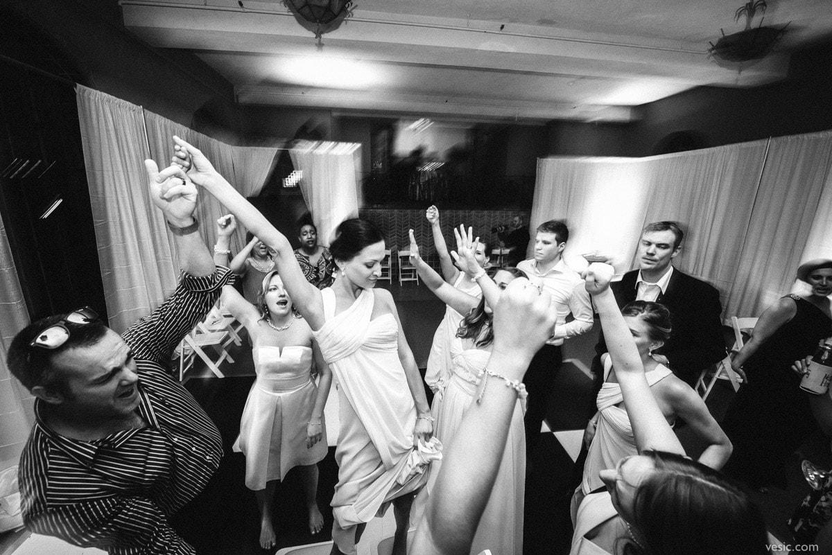 North Carolina Graylyn Wedding-54