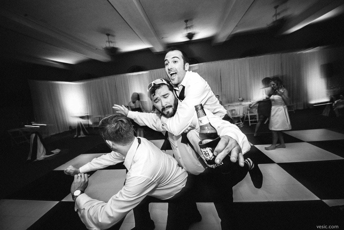North Carolina Graylyn Wedding-56