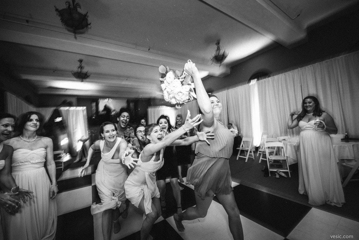 North Carolina Graylyn Wedding-57