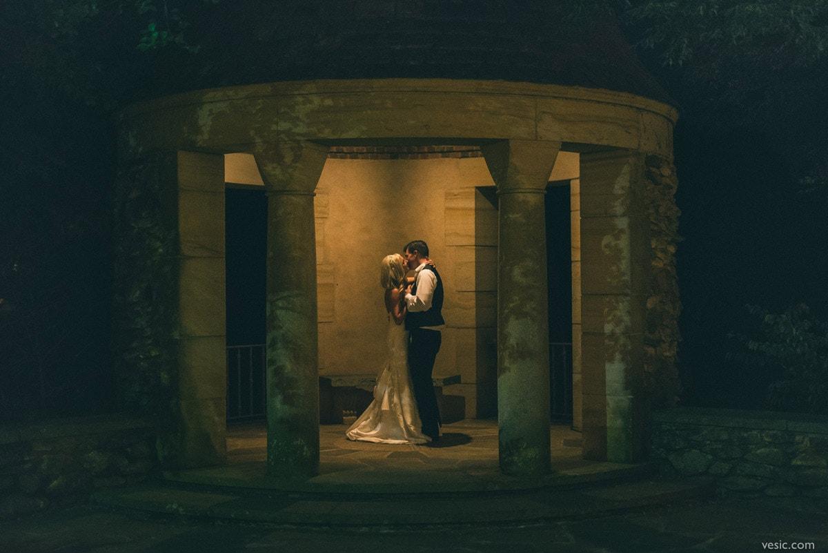 North Carolina Graylyn Wedding-59