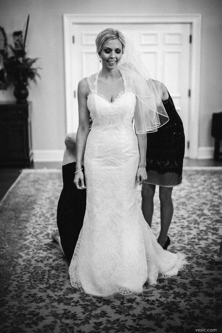 Raleigh Wedding Photography-09
