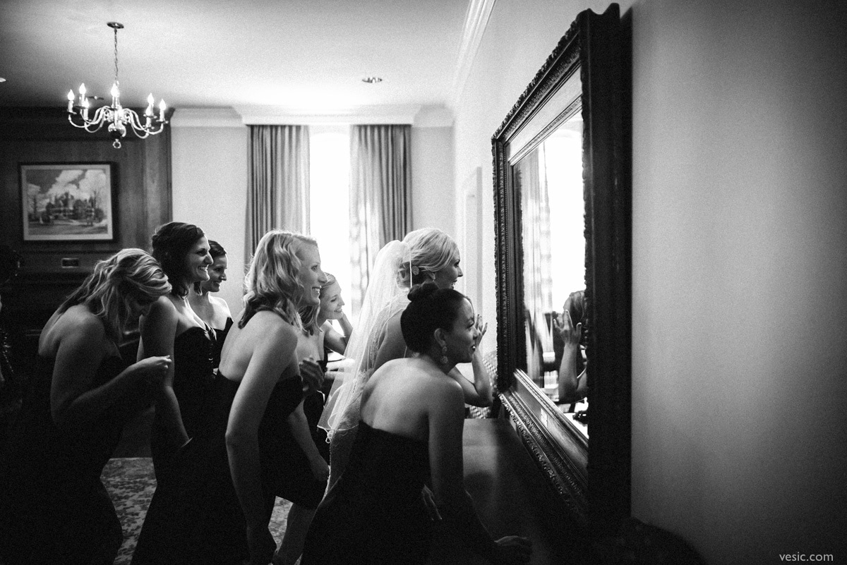 Raleigh Wedding Photography-10