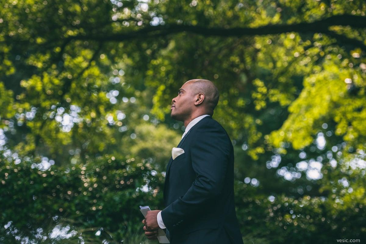 Raleigh Wedding Photography-11