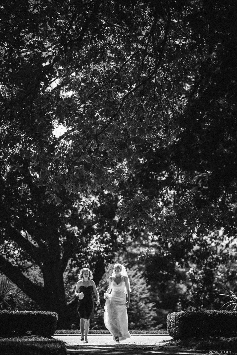 Raleigh Wedding Photography-12