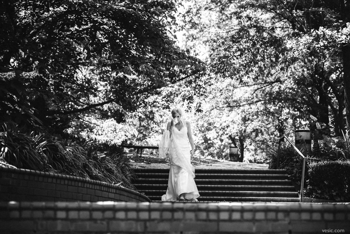Raleigh Wedding Photography-13
