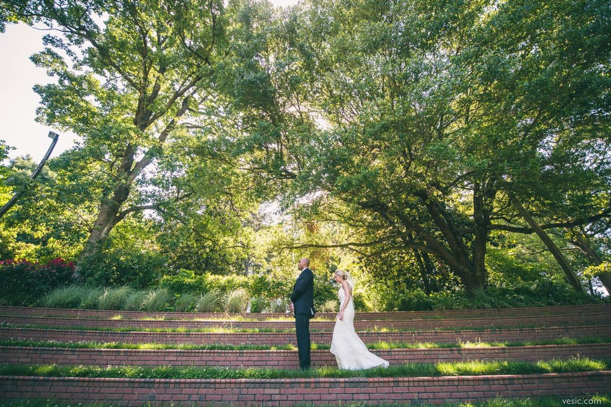 Raleigh Wedding Photography-14