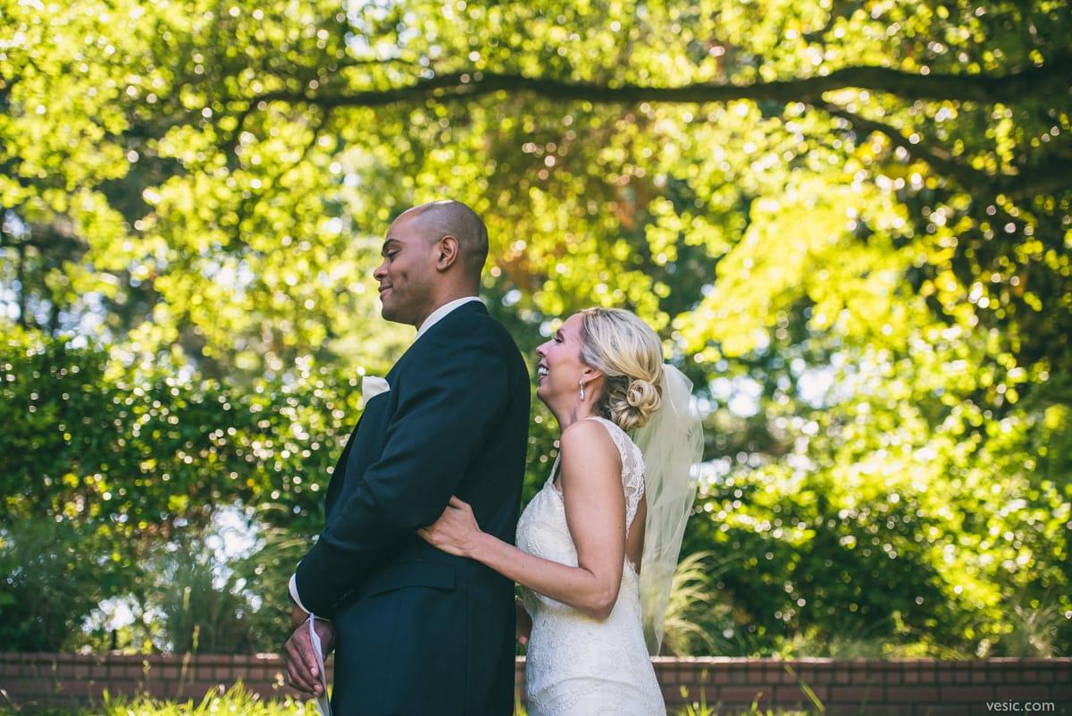 Raleigh Wedding Photography-15