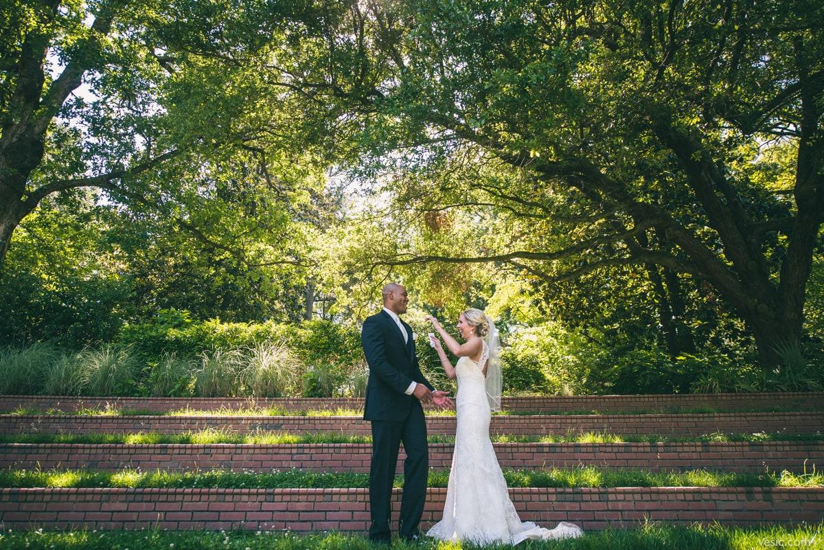 Raleigh Wedding Photography-17