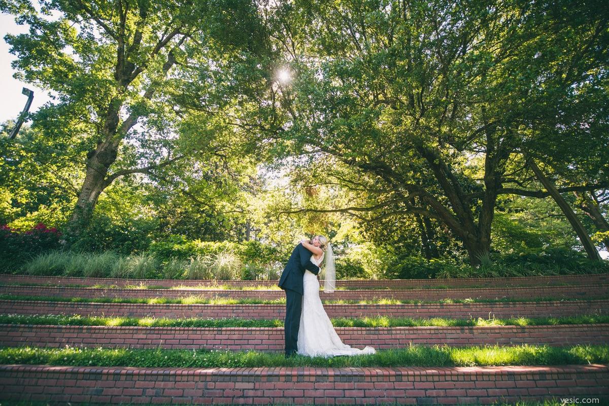 Raleigh Wedding Photography-18