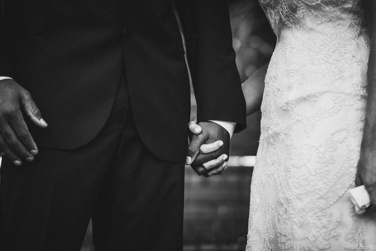 Raleigh Wedding Photography-20