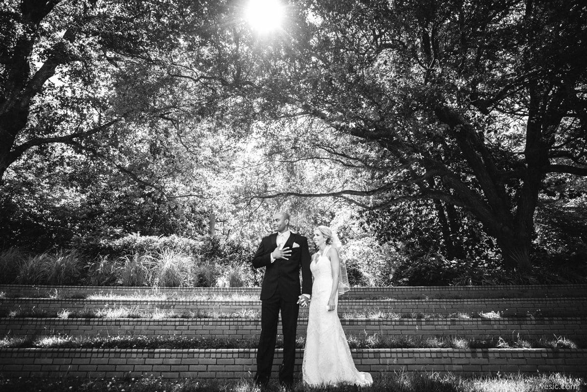 Raleigh Wedding Photography-21