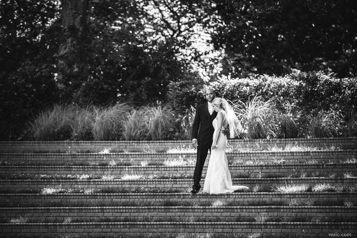 Raleigh Wedding Photography-22