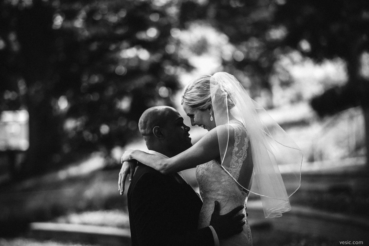 Raleigh Wedding Photography-23