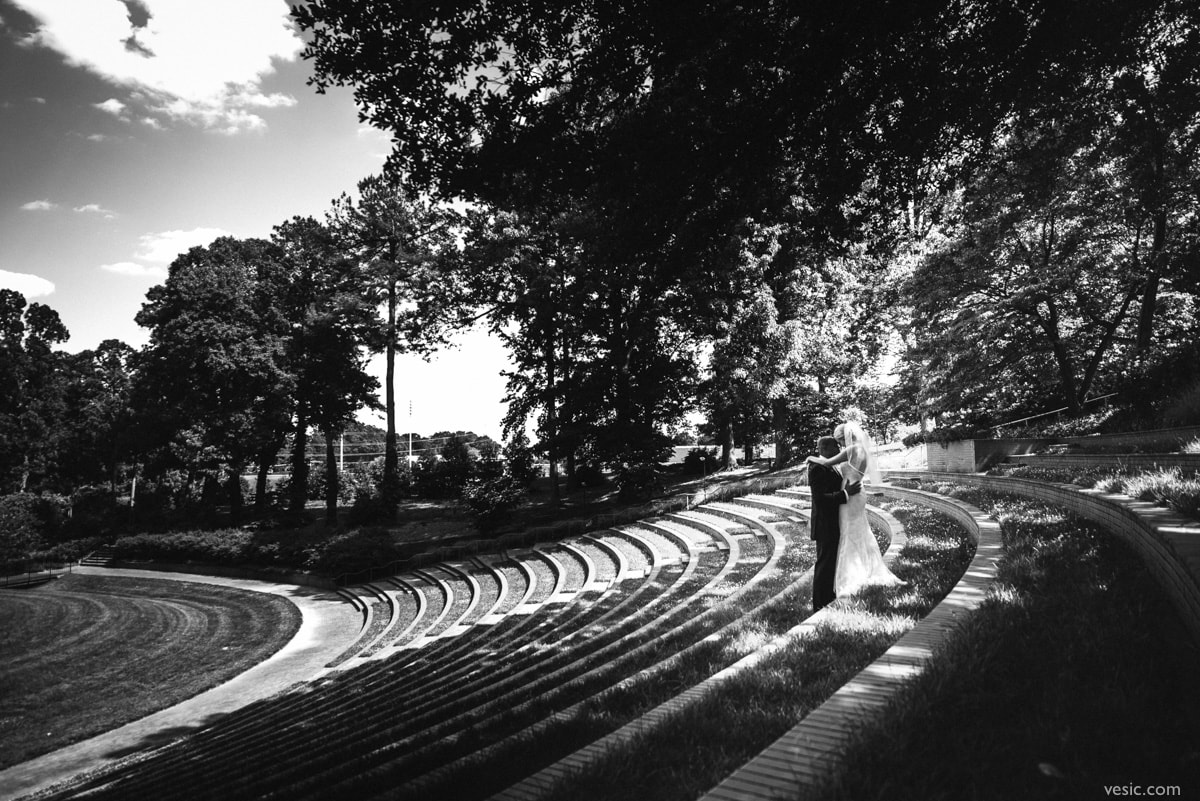 Raleigh Wedding Photography-24