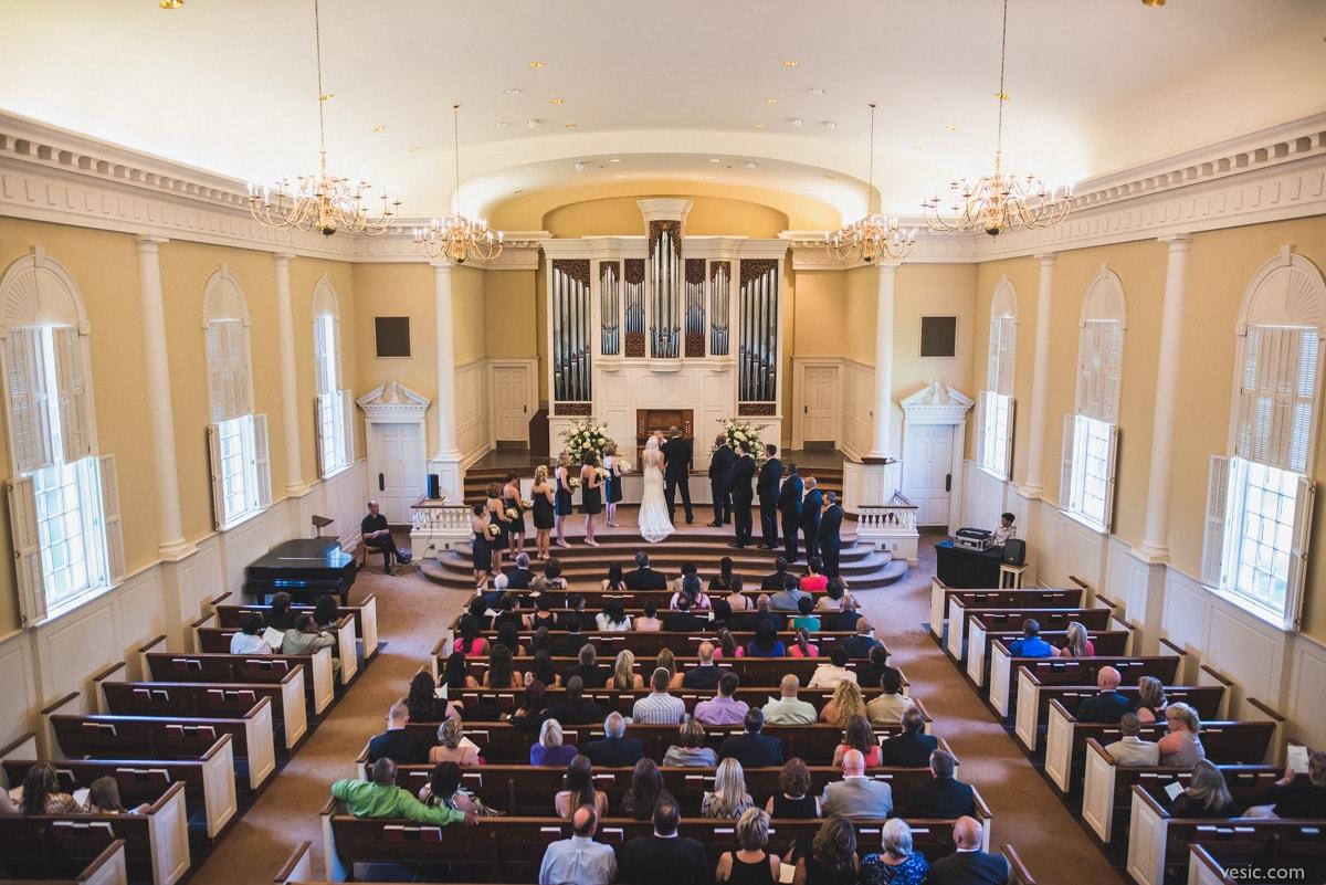 Raleigh Wedding Photography-25