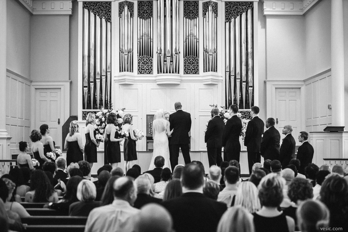Raleigh Wedding Photography-26