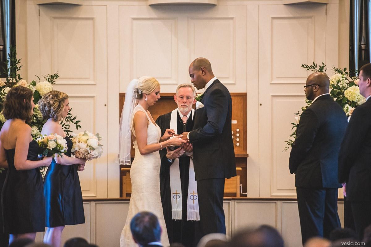 Raleigh Wedding Photography-27