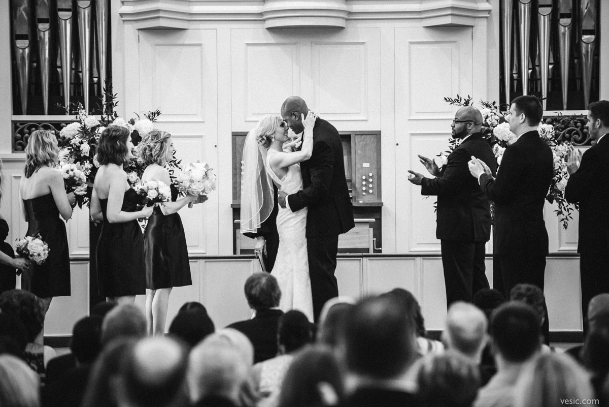 Raleigh Wedding Photography-28