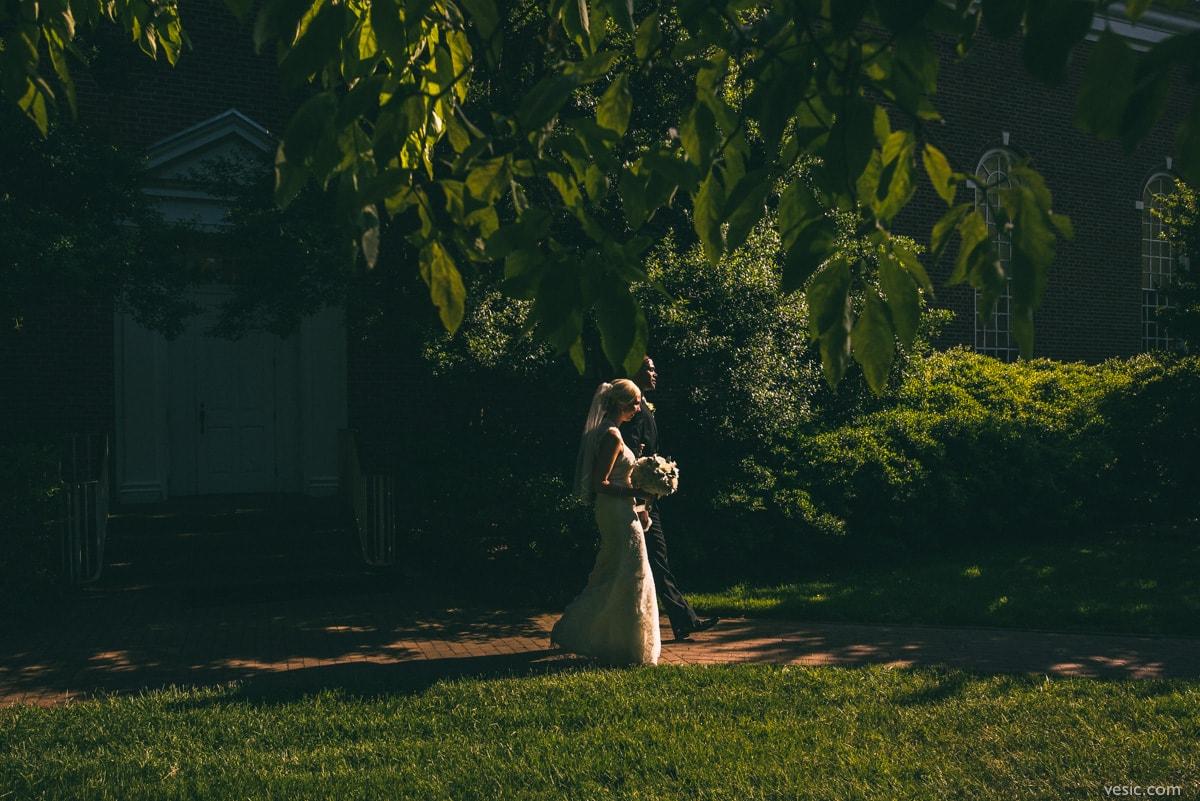 Raleigh Wedding Photography-29