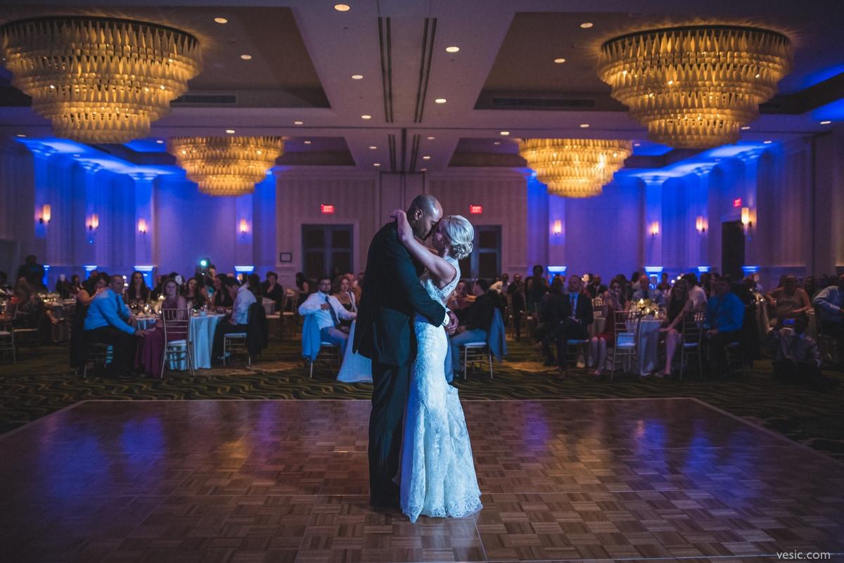 Raleigh Wedding Photography-30