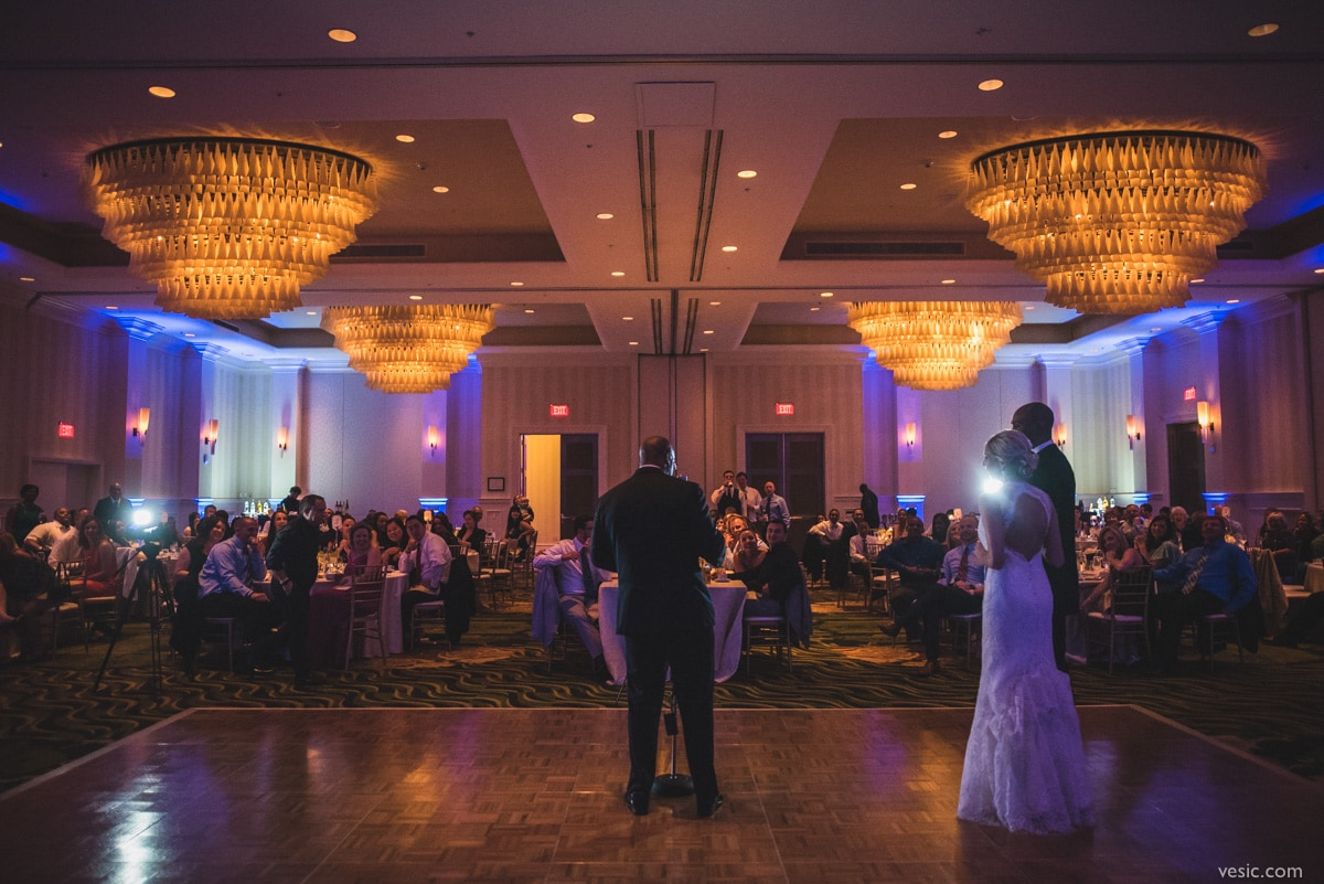 Raleigh Wedding Photography-31