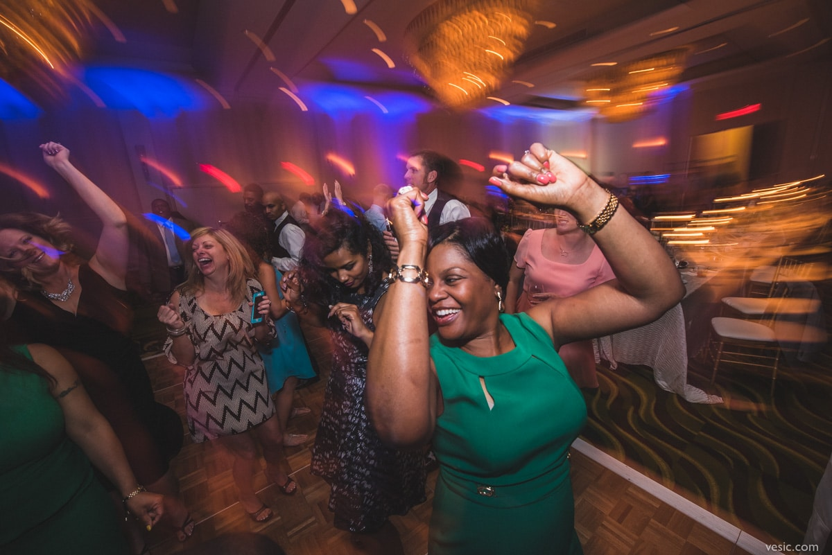 Raleigh Wedding Photography-33