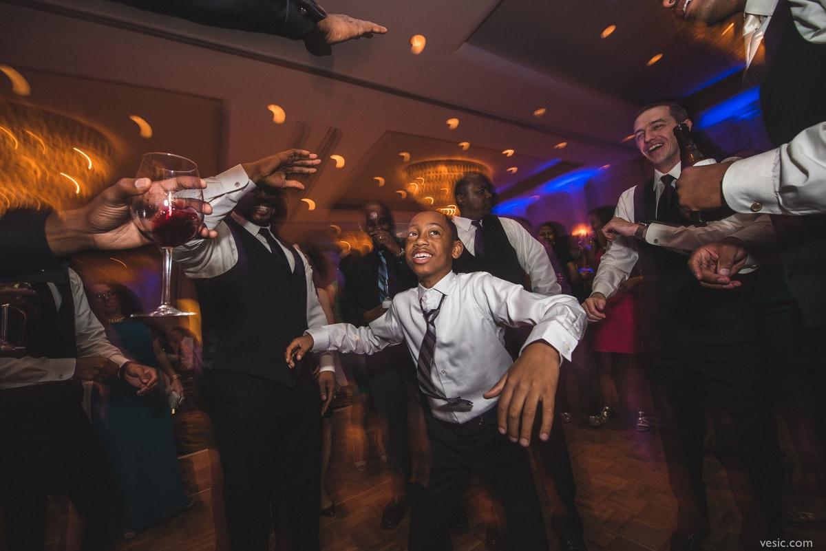 Raleigh Wedding Photography-34