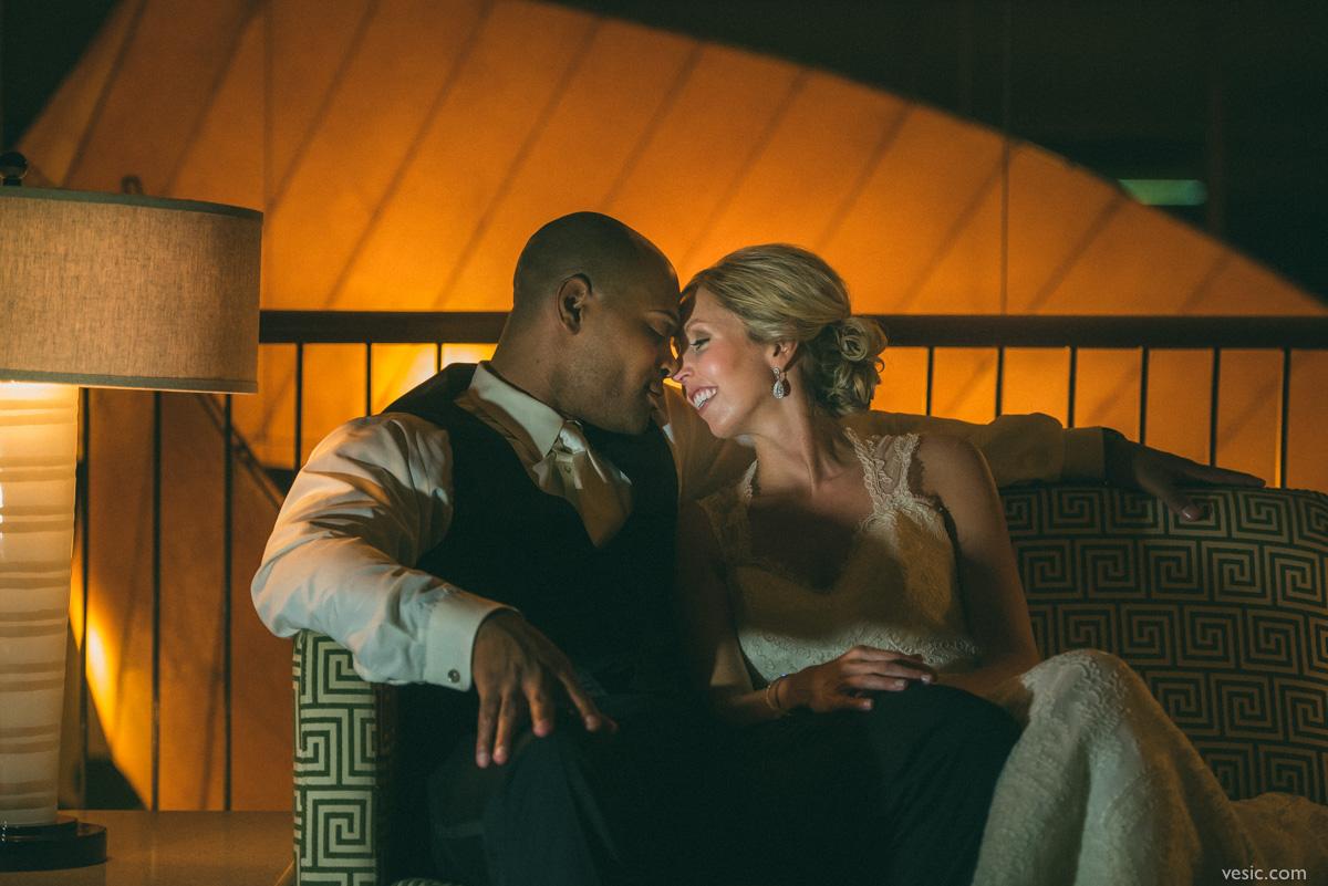 Raleigh Wedding Photography-35