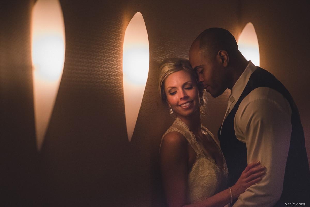 Raleigh Wedding Photography-37