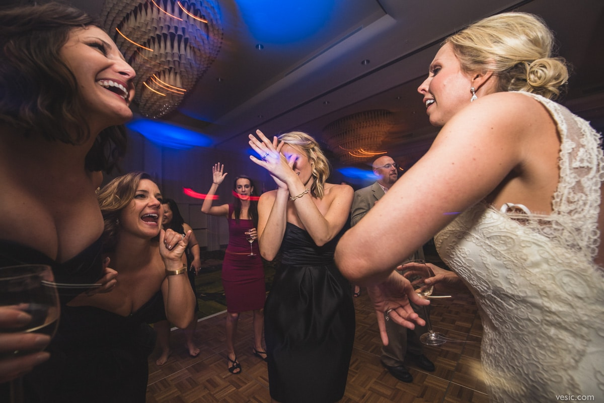Raleigh Wedding Photography-38