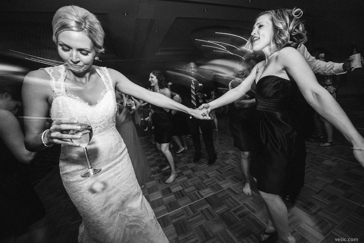 Raleigh Wedding Photography-42