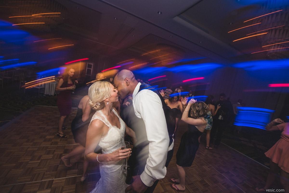 Raleigh Wedding Photography-43