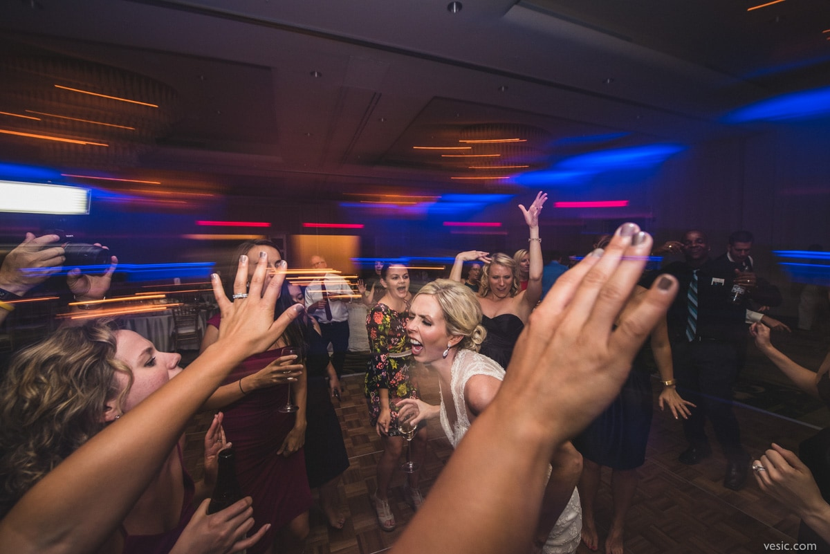 Raleigh Wedding Photography-44