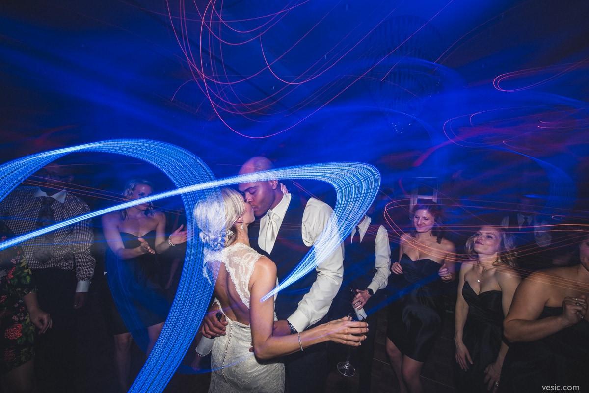 Raleigh Wedding Photography-45