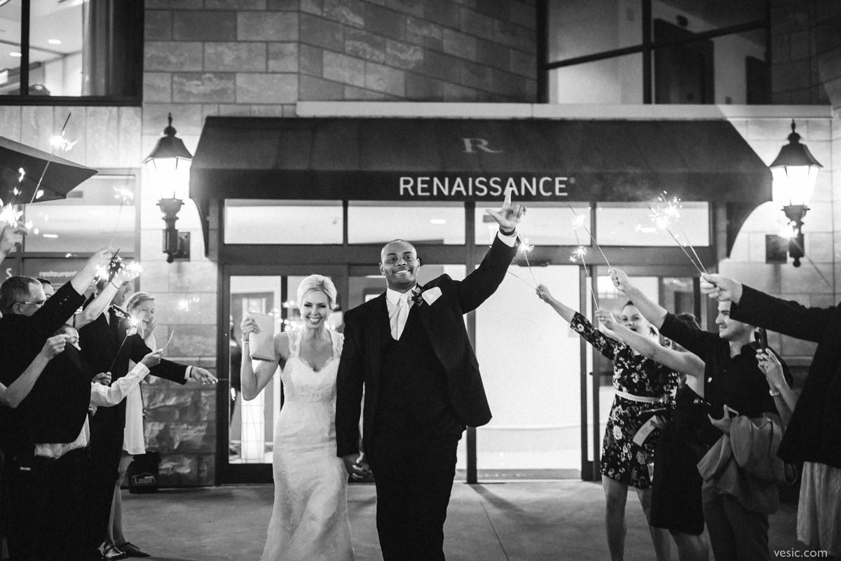 Raleigh Wedding Photography-46
