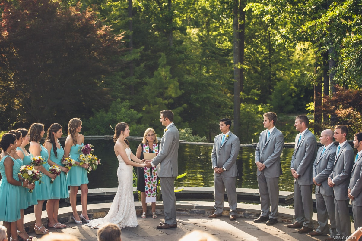durham wedding photography duke_gardens 07