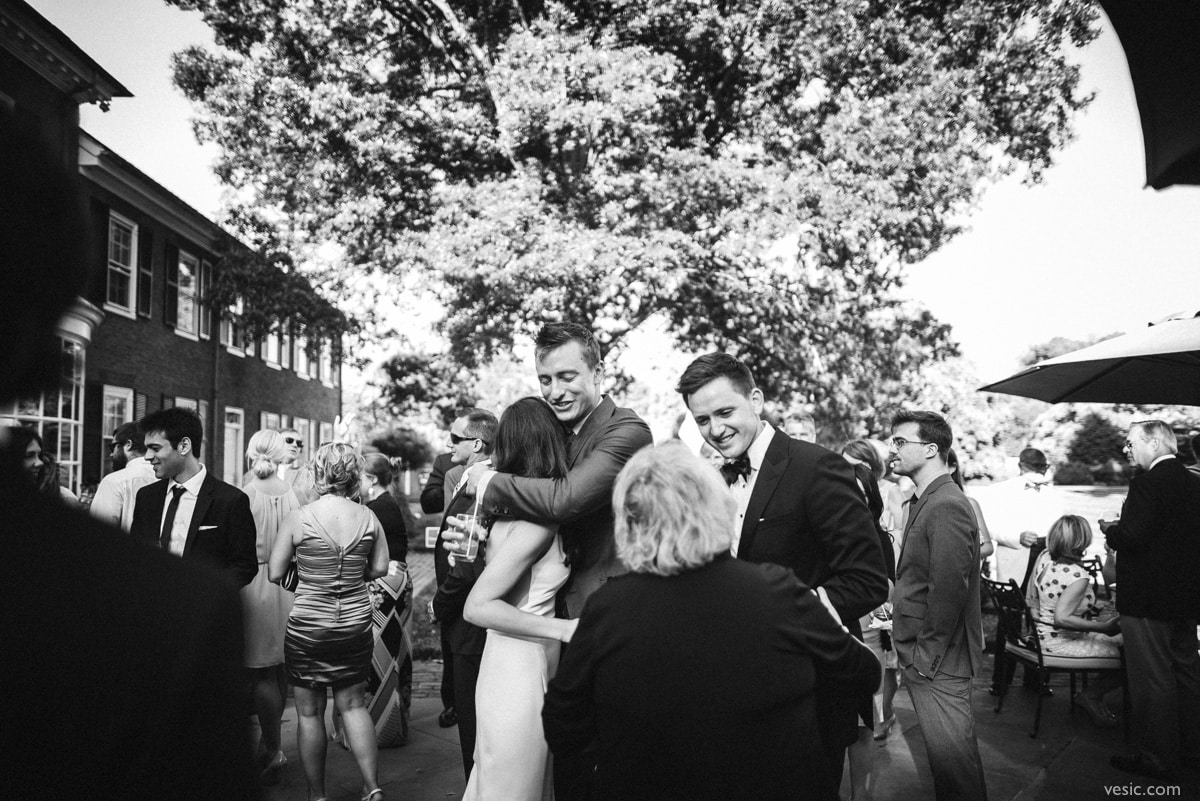 Wedding_Maryland_Aspen_Wye-41