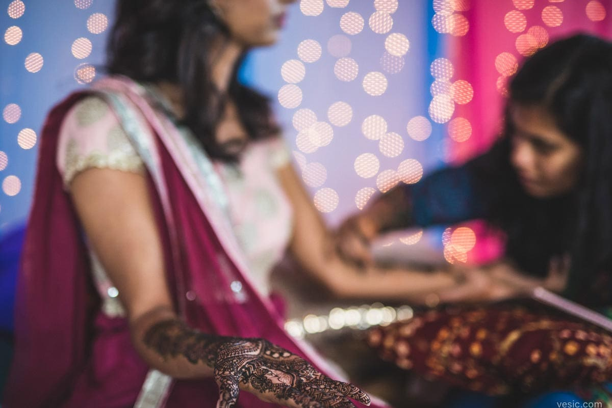 Indian_Wedding_Photography_Charlotte-01