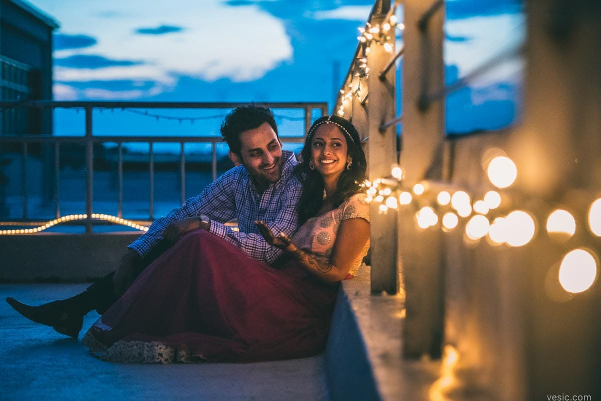 Indian_Wedding_Photography_Charlotte-02