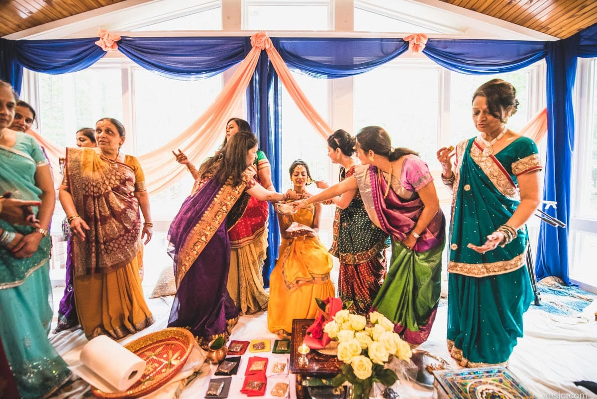 Indian_Wedding_Photography_Charlotte-03