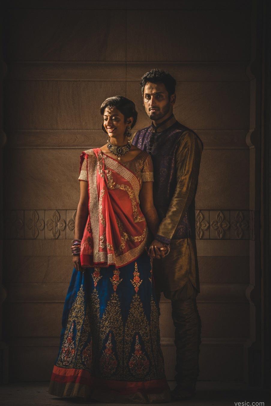 Indian_Wedding_Photography_Charlotte-05