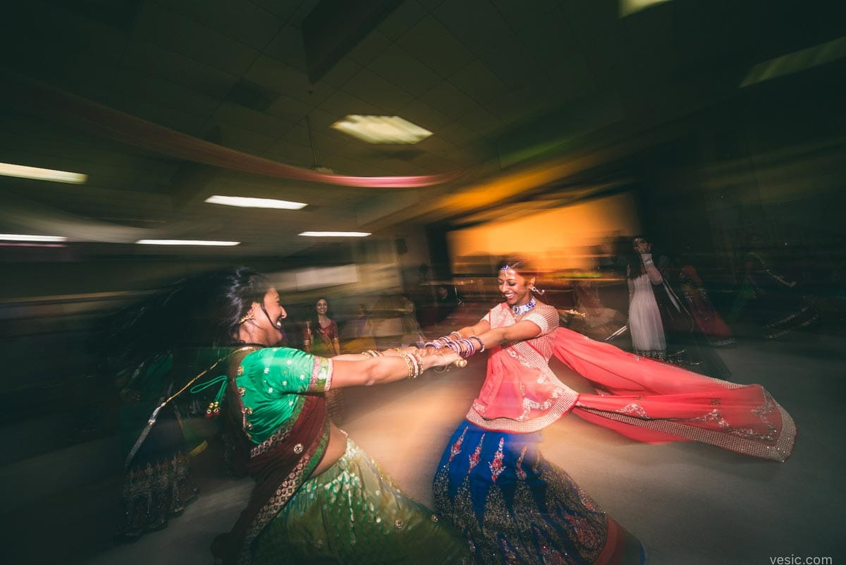 Indian_Wedding_Photography_Charlotte-07