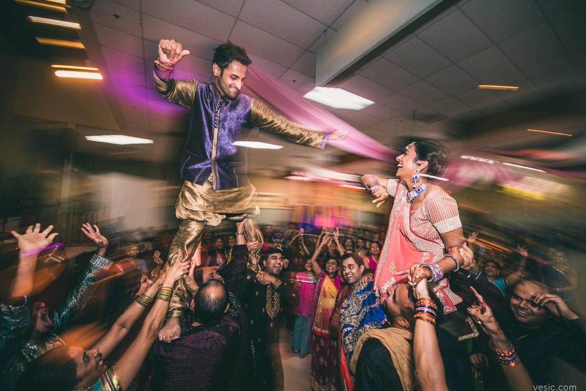 Indian_Wedding_Photography_Charlotte-08