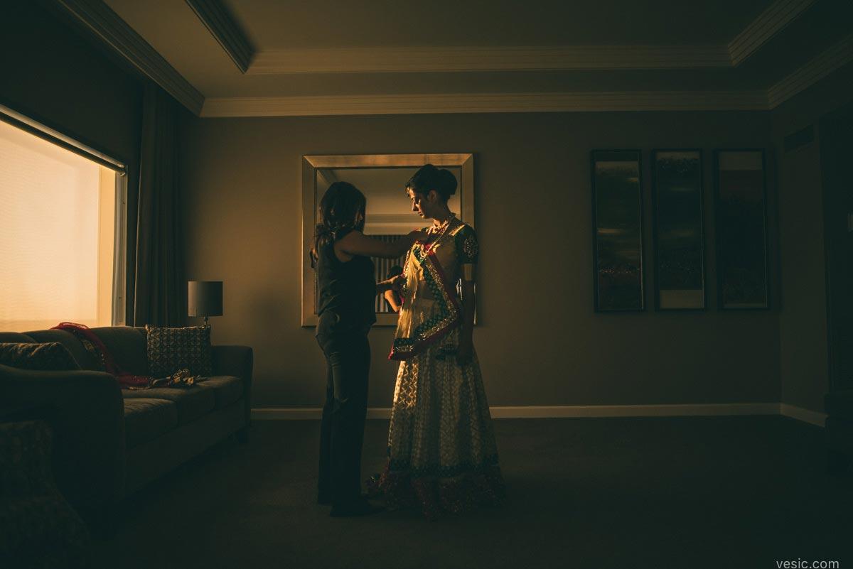 Indian_Wedding_Photography_Charlotte-11