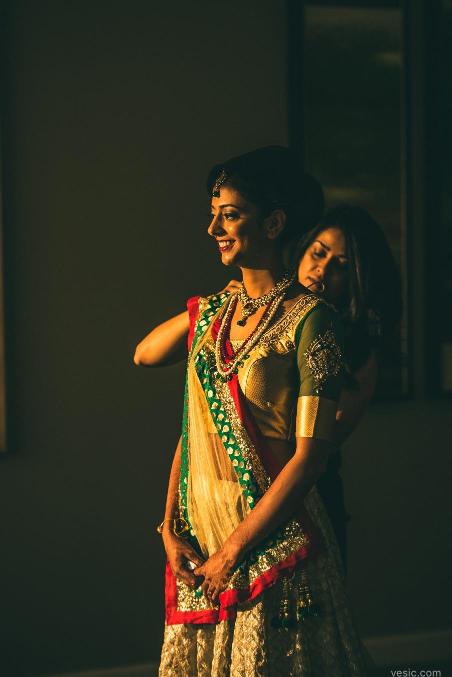 Indian_Wedding_Photography_Charlotte-12